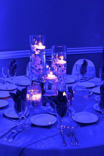 Creative Ideas For Event Catering In South Florida