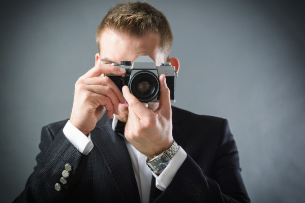 Preserve Memories And Boost Morale With A Corporate Event Photographer
